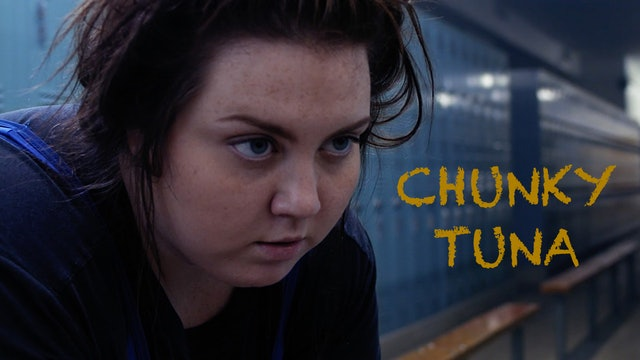Chunky Tuna