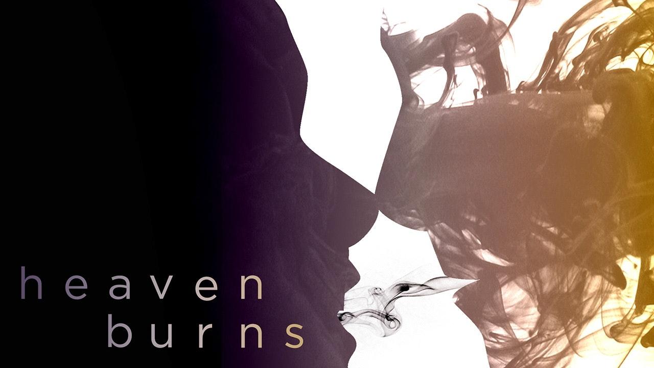 Heaven Burns