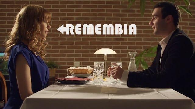 Remembia