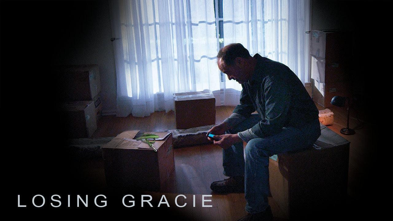 Losing Gracie