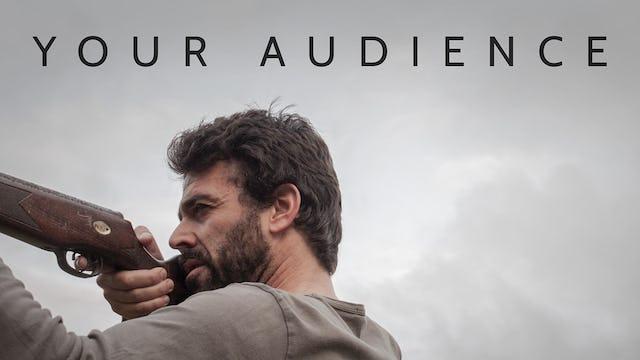 A Tua Plateia (Your Audience)