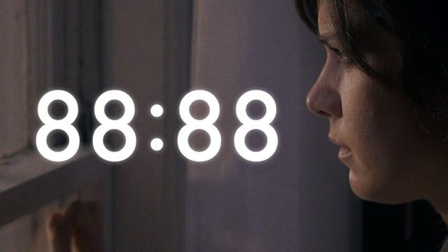 88:88