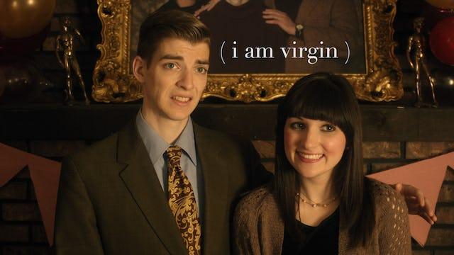 I Am Virgin Trailer