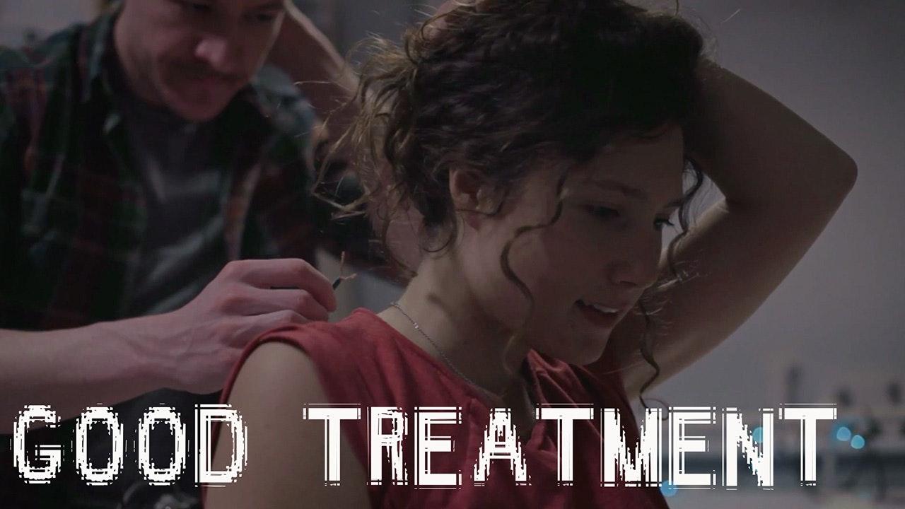 Good Treatment