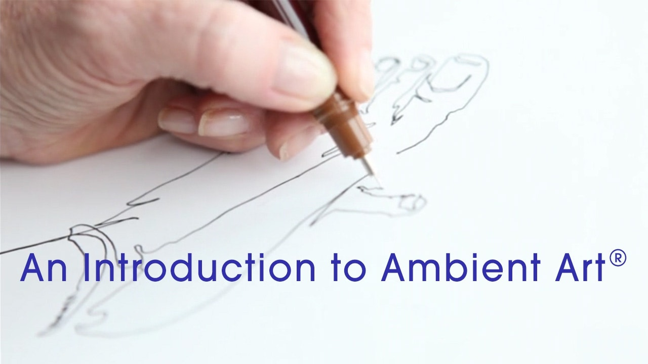 An Introduction to AmbientArt®