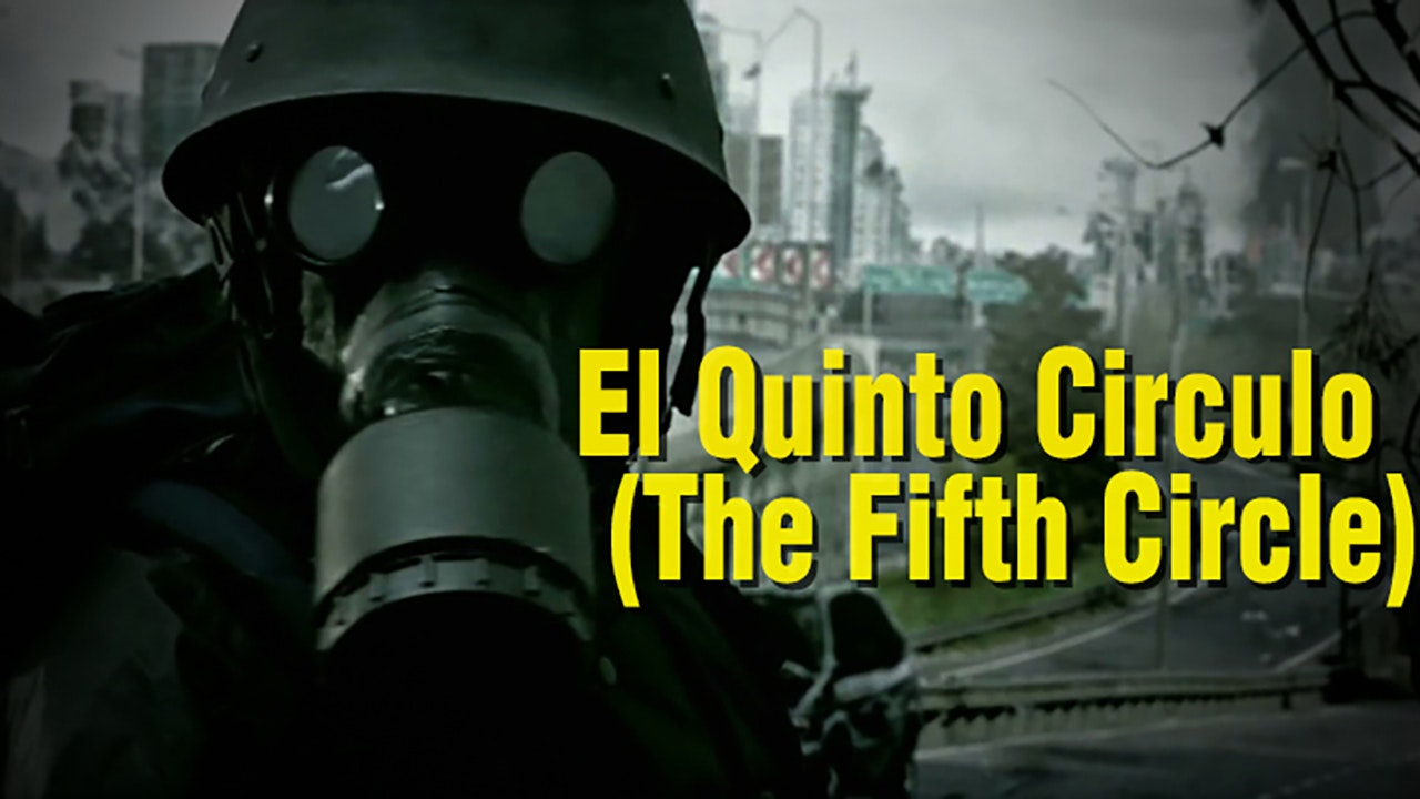 El Quinto Circulo (The Fifth Circle)