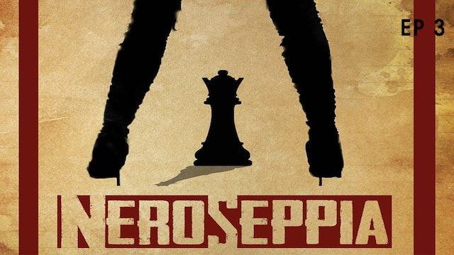 NeroSeppia Ep 3