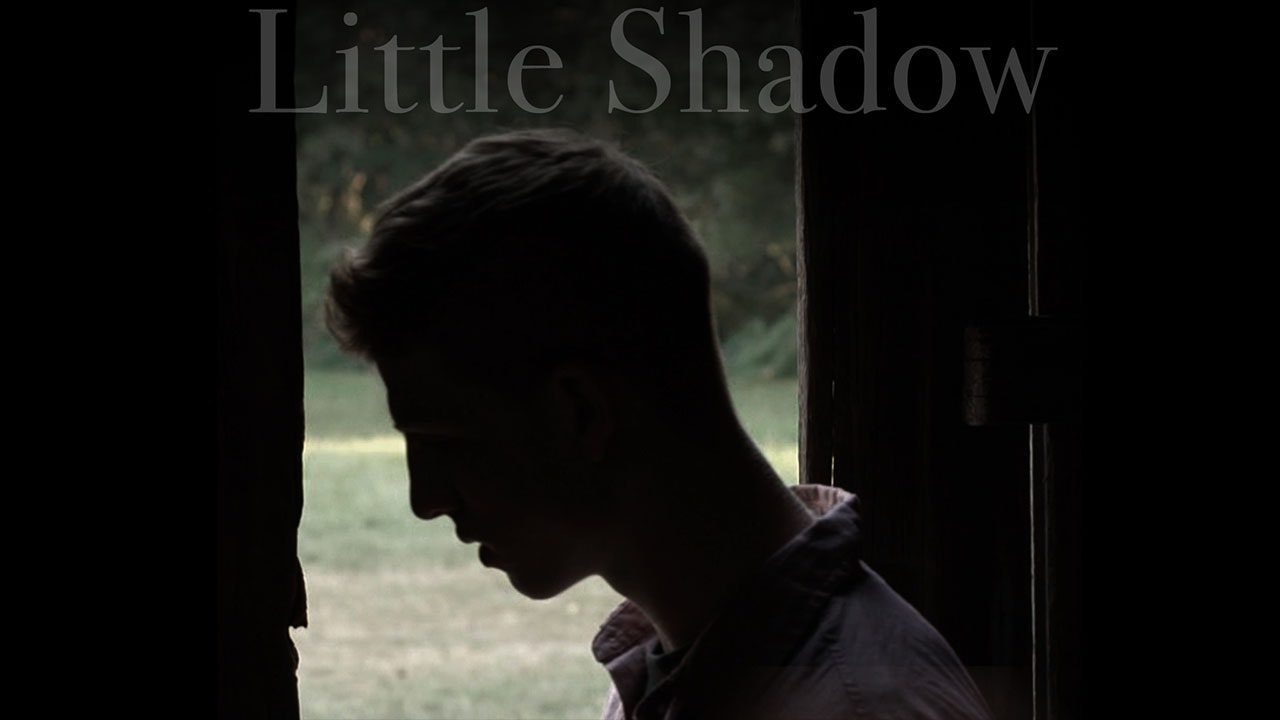 Little Shadow