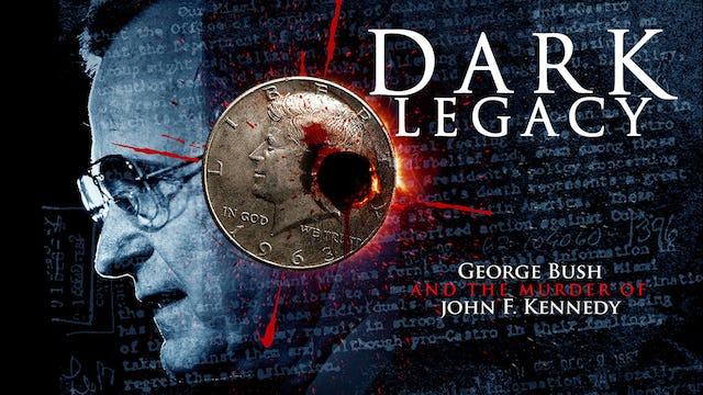 Dark Legacy I