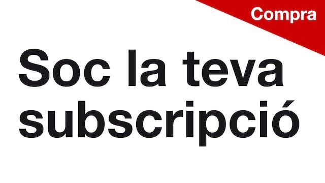 Soc Butaca Online