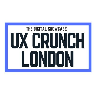 The UX Crunch