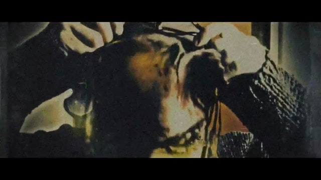 Jengo Hooper Trailer
