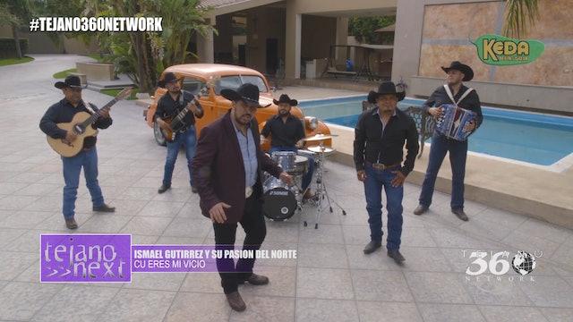Tejano Next Spotlight 064