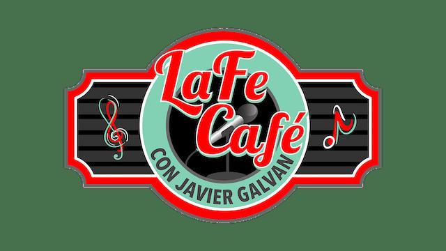 La Fe Cafe