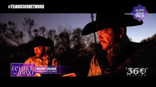 Tejano Next Spotlight 049