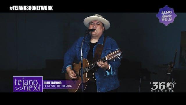 Tejano Next Spotlight 014