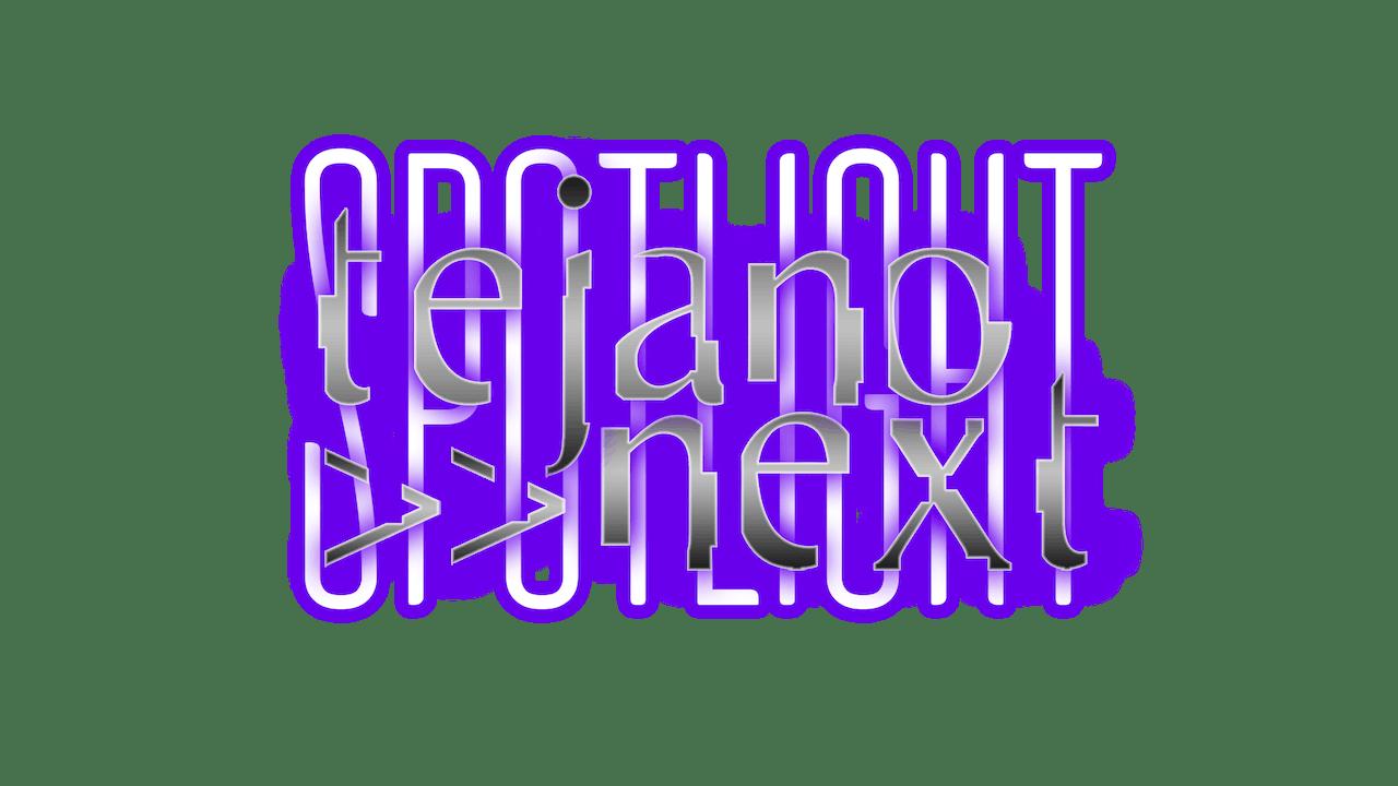 Tejano Next Spotlights