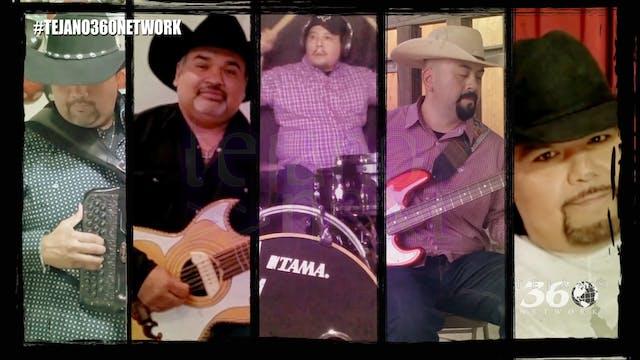 Tejano Next Spotlight 017