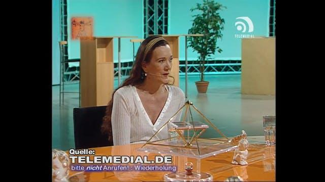 Telemedialer Tag 26 (30.12.2007)