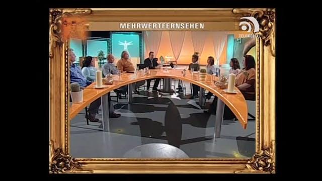 Telemedialer Tag 31 (04.01.2008)