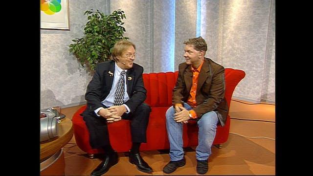 Kanal Telemedial am  05.12.07