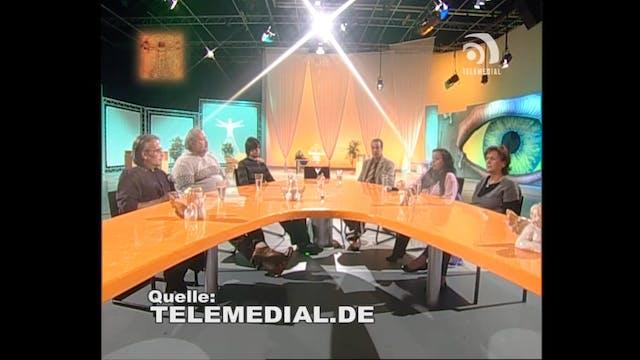 Telemedialer Tag 10 (14.12.2007)