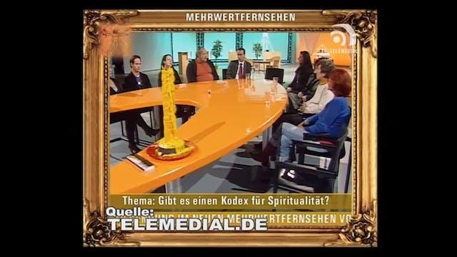 Telemedialer Tag 7 (11.12.2007)