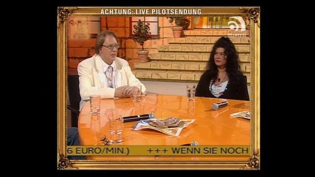 Telemedialer Tag 5 (09.12.2007)