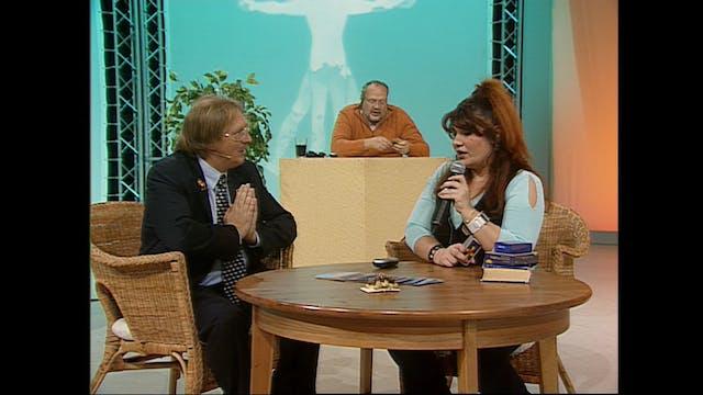 Kanal Telemedial am  05.12.07- 5