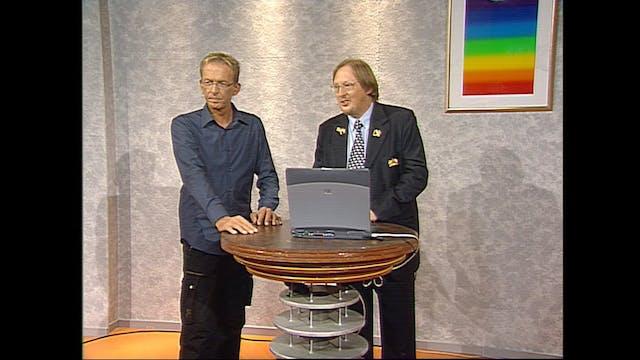 Kanal Telemedial am 05.12.07-3