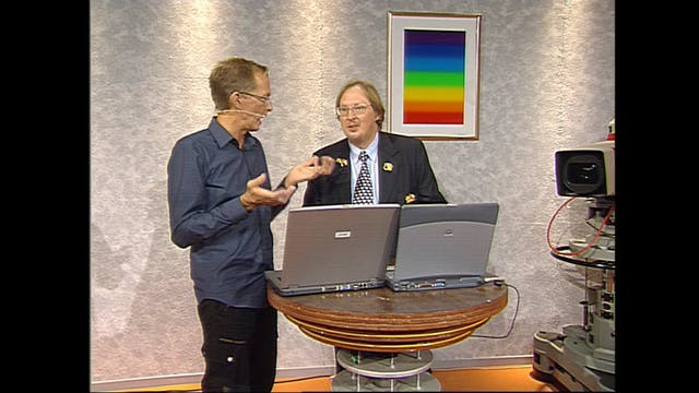 Kanal Telemedial am  05.12.07-4