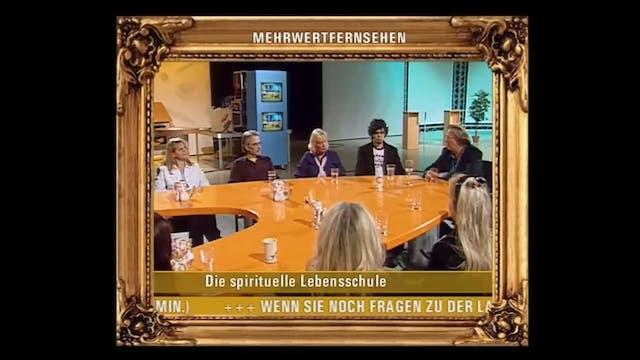 Telemedialer Tag 11 (15.12.2007)