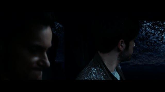 Tell Me How I Die (HD)