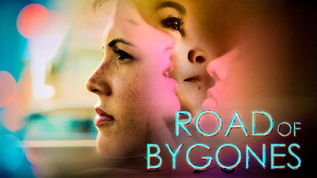 Road Of Bygones