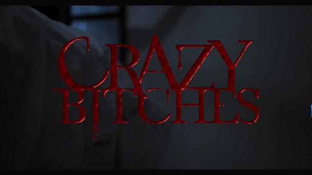 Crazy Bitches Season 2 Episode 5