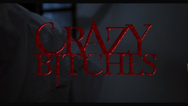 Crazy Bitches Season 2 Episode 5