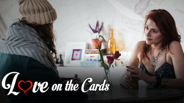 Love on the Cards: Trailer