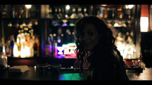 Riley Parra Better Angels Movie