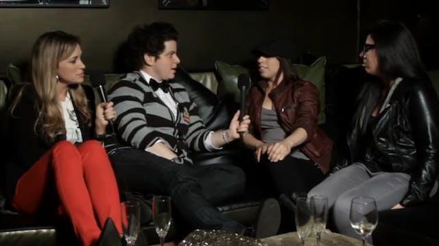 Gay Street Therapy- Season 1 Ep 5