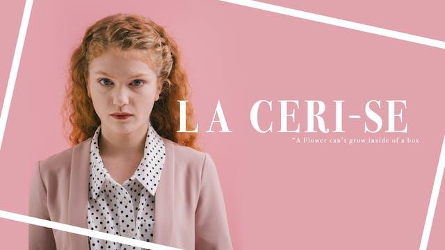 LA CERI-SE trailer
