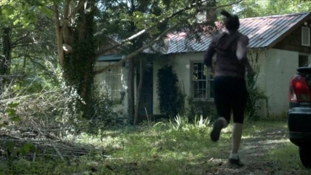 Maybelle Trailer