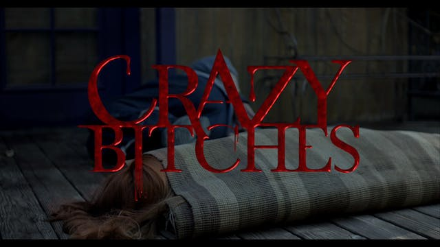 Crazy Bitches Season 1 Episode 9
