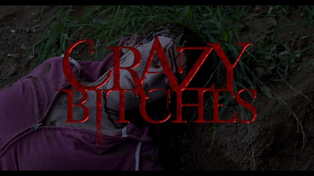 Crazy Bitches Season 1 Episode 8