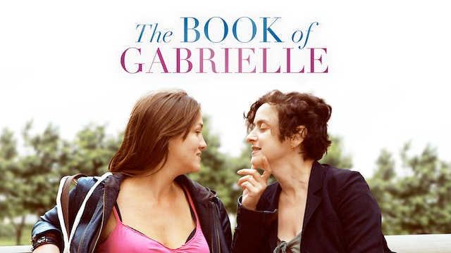 The Book of Gabrielle - Trailer