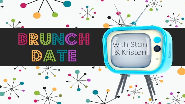 Brunch Date Clip Show