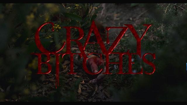 Crazy Bitches Season 2 Episode 7