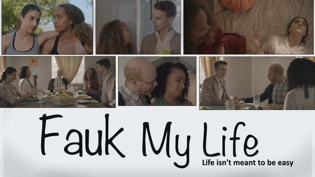 Fauk My Life: Trailer