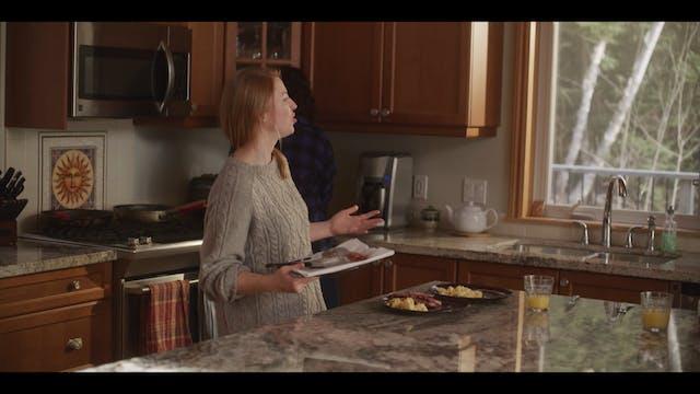 Avocado Toast the series Episode 7 'E...