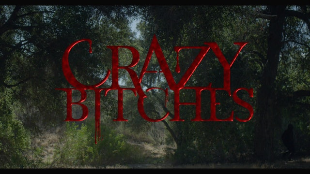 Crazy Bitches Season 1 Episode 5