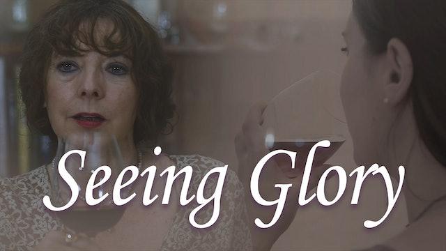 Seeing Glory